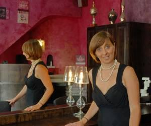Isabelle grébert coiffeur créateur image