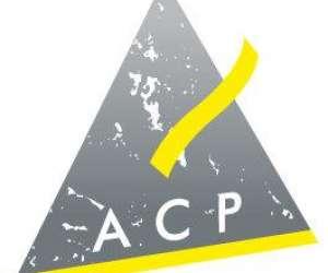 A.c.p (spectacles - evénements - animations)
