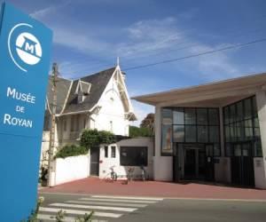 Musée de royan