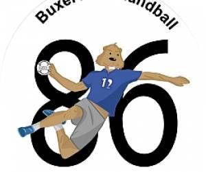 Buxerolles hb 86