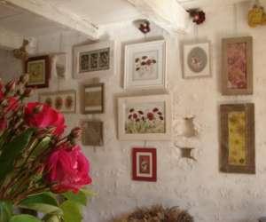 Fonteneau margareth atelier la valene