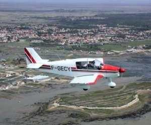 Aero-club du pays rochefortais