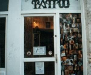 Atelier valère tattoo