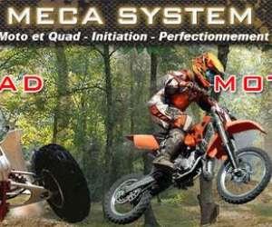 Sport méca system location de motos et quads