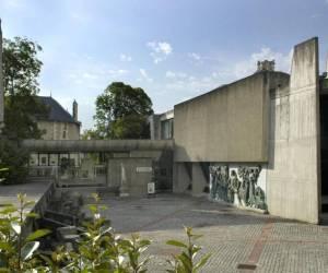 Musées municipaux
