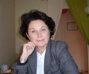 Cabinet stepzen -relaxation-sophrologie-psychothérapie-