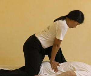 Massages poitiers 86000 - Salon de massage poitiers ...