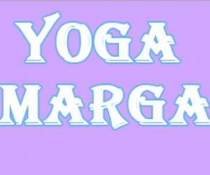 Yoga marga
