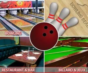 Bowling beaulieu