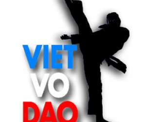 Association balzatoise de viet vo dao