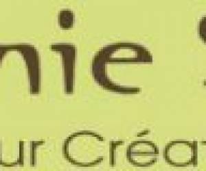 fennie saya