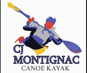 Cjm - canoë-kayak