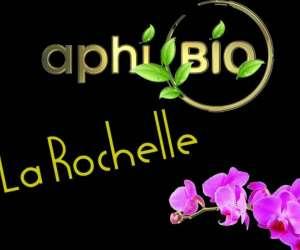 Aphibio