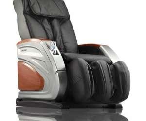 Relax massage service