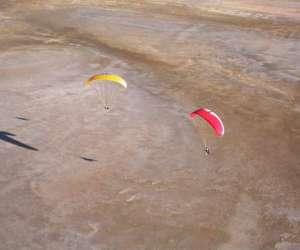 Club ulm - planeur ultra légers motorisés (pulp(