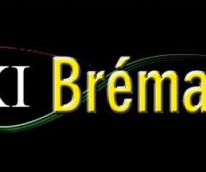 Taxi brémaud