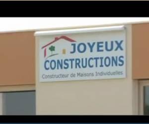 Joyeux construction