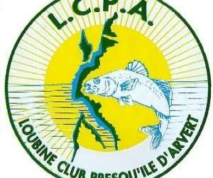Lcpa club de surfcasting