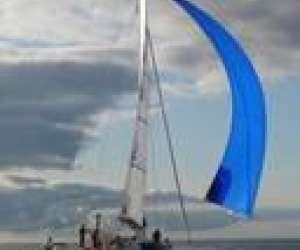 Vaovao yachting