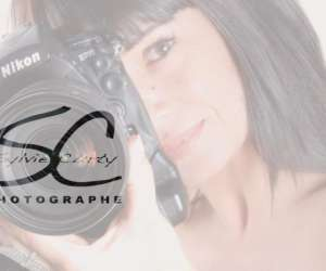 Photographe sylvie curty