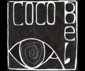 Coco bel oeil