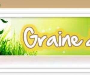 Graine d