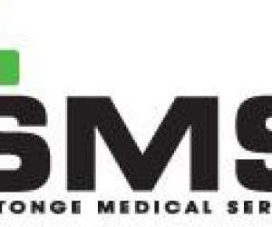 Saintonge medical