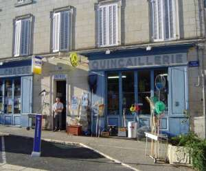 photo Quincaillerie Mallet