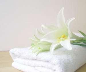 Massage sensitifs
