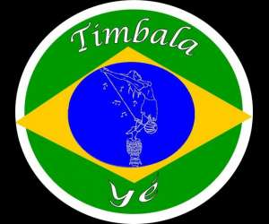 Senzala association timbala ye