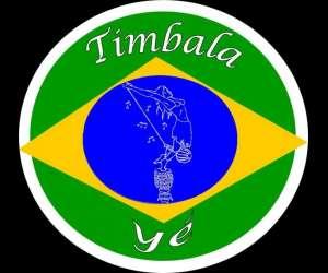 Senzala association timbala ye