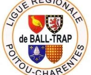 Ligue regionale f.f.b.t. ball-trap poitou-charentes