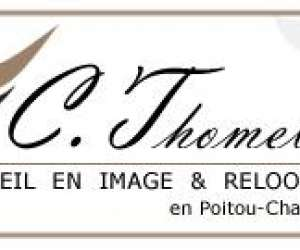 Relooking poitiers niort thomelin