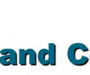 Island conseil