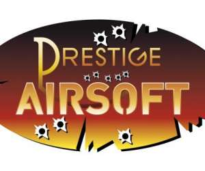 Prestige airsoft