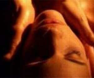 Le massage du bien-Être