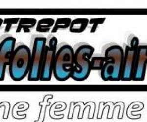 Www.lilifolies-airsoft.com