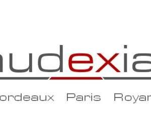 Expert comptable audexial