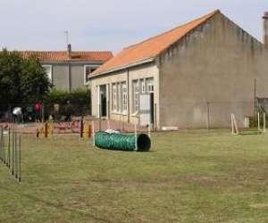 Ecole canine du thouarsais