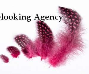 Relooking agency poitiers angouleme niort