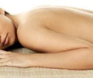 Cabinet de bien-�tre, massage de relaxation , la rochel