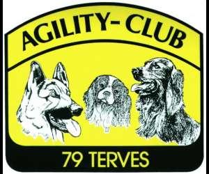 Agility club de terves