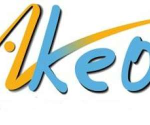 Akeo entreprise de services