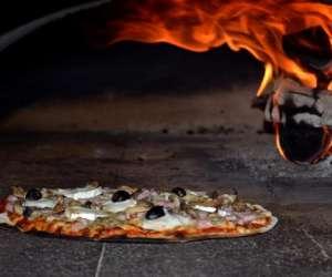 Pizzeria la tosca mini