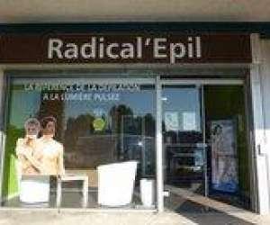 Radical epil