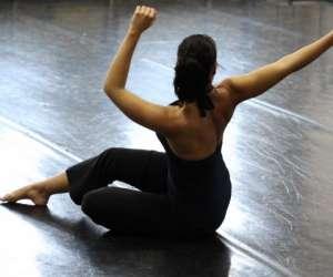 Evidence, cours de danse