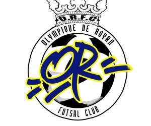 Futsal loisir