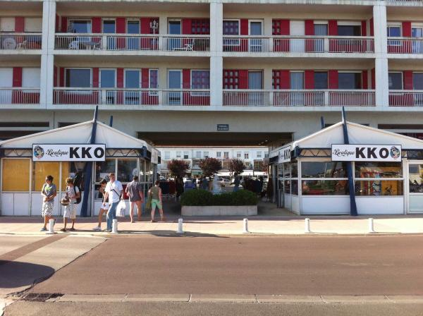 boutique kko royan 17200 t l phone horaires et avis. Black Bedroom Furniture Sets. Home Design Ideas