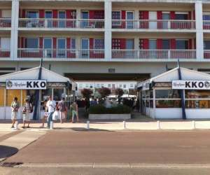 Boutique kko