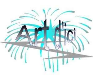 Association art d